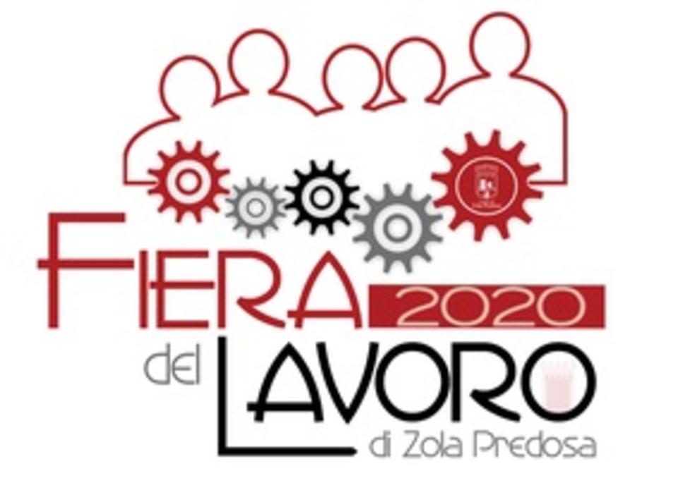 Praxis Consulting - Fiera del Lavoro 2020