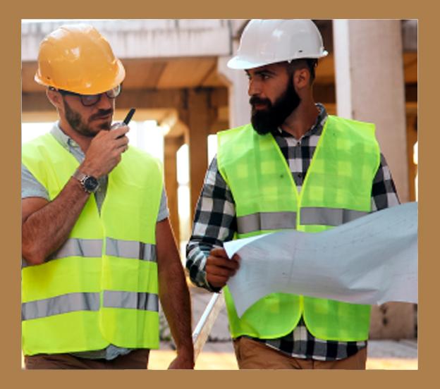 informazioni-lavoratori-e-appaltatori