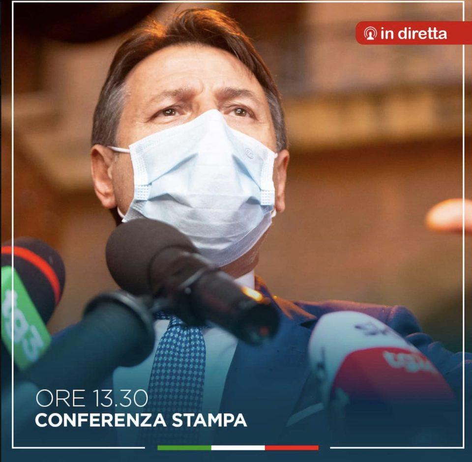 DETTAGLI ALLEGATO Praxis-Consulting-Consulenza-e-Formazione-Aziendale-a-Bologna-DPCM-24-10-2020-Misure-urgenti-di-contenimento-al-contagio-sull'intero-territorio-nazionale-dal-COVID-19