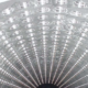 Praxis-Consulting-Consulenza-e-Formazione-aziendale-Bologna-Le-novità-per-i-generatori-a-vapore-evi