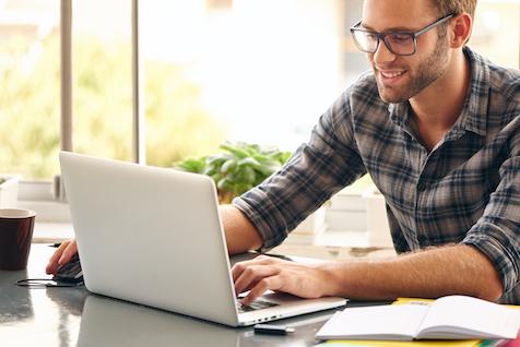 Smart-working-strumenti-per-vivere-bene-lavorando-da-casa-corso-di-aggiornamento