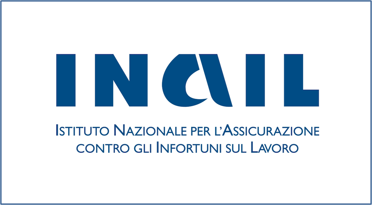 Praxis-Consulting-Consulenza-Formazione-Aziendale-Bologna-Nuovi-servizi-online-dell-INAIL-per-la-denuncia-comunicazione-di-infortunio-malattia-professionale