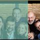 Praxis-Consulting-Consulenza-e-Formazione-Aziendale-A-Bologna-Lavora-con-Noi-EVI.