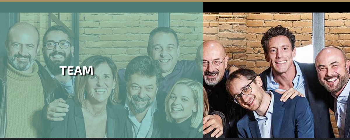 Praxis-Consulting-Consulenza-e-Formazione-Aziendale-A-Bologna-Lavora-con-Noi.jpg 12 Febb