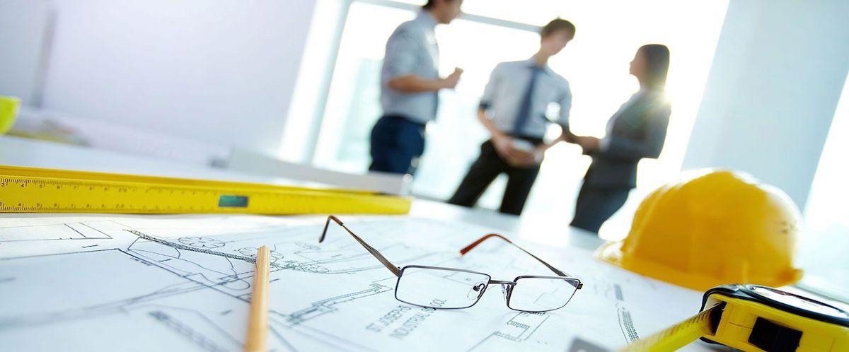 Praxis-consuting-Consulenza-e-Formazione-Aziendale-Bologna-Principali-figure-della-sicurezza-in-azienda