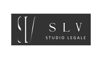 SLV Studio Legale-partner-praxisconsulting-1