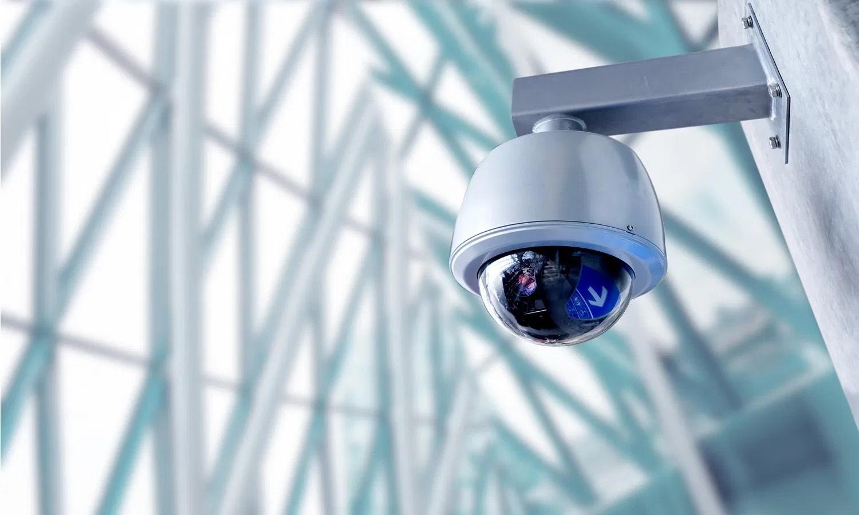 DETTAGLI ALLEGATO Praxis-Consulting-consulenza-e-Formazione-Aziendale-a-Bologna-PRIVACY-E-VIDEOSORVEGLIANZA-IN-AZIENDA