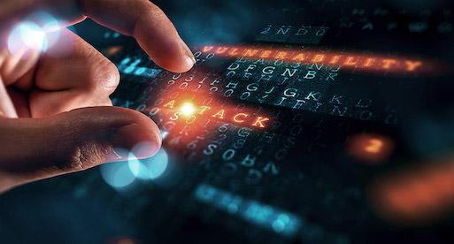 Praxis-Consulting-Consulenza-e-Formazione-Aziendale-Phishing-come-proteggersi-