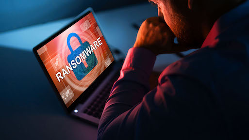 Ransomware-come-combatterlo-